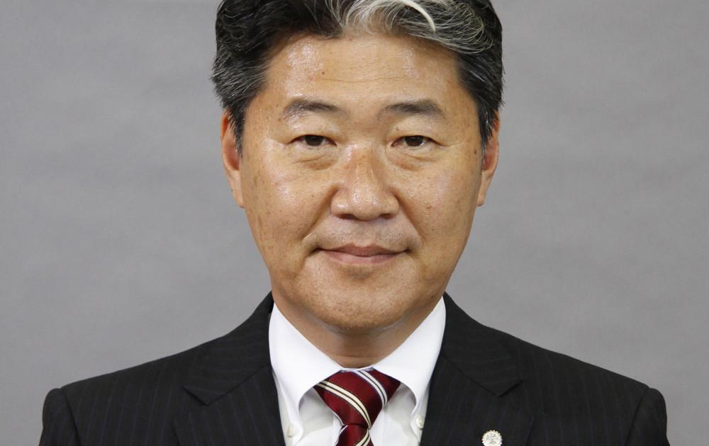 後藤市長(写真)_s